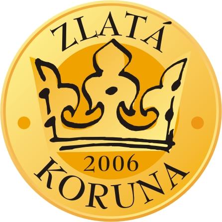 zlatakoruna2006