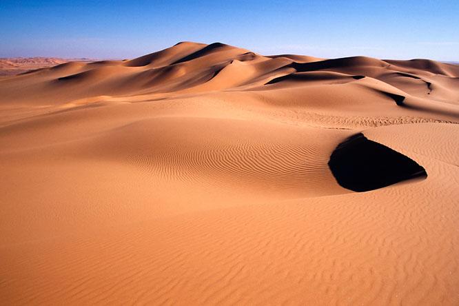 20130917-szahara-sivatag-homokdune12