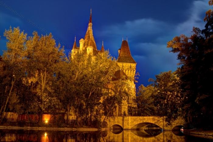 668-vajdahunyadvari-nyar-zene-fesztival-budapest