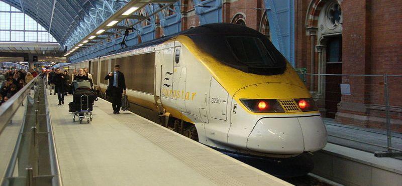 800px-eurostar-at-st-pancras-railway-station