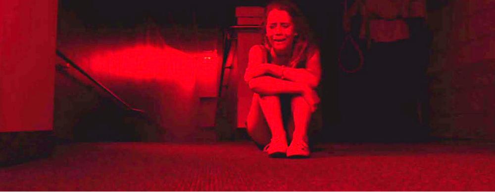 971433_horror2