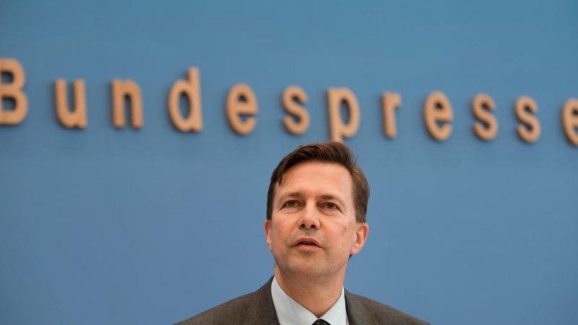 Die-Bundesregierung-will-keine-Haengepartie-so-Regierungssprecher-Steffen-Seibert