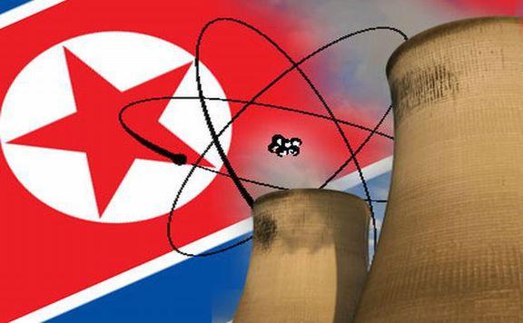 Eszak_Korea_atom_576