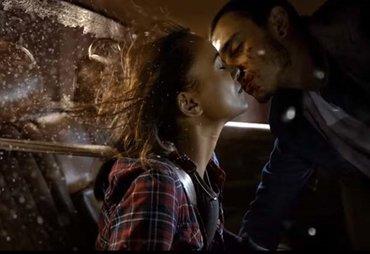 First_Kiss.width-370
