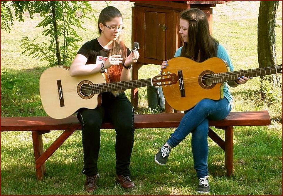 Gitartabor-001