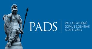 PADS_logo
