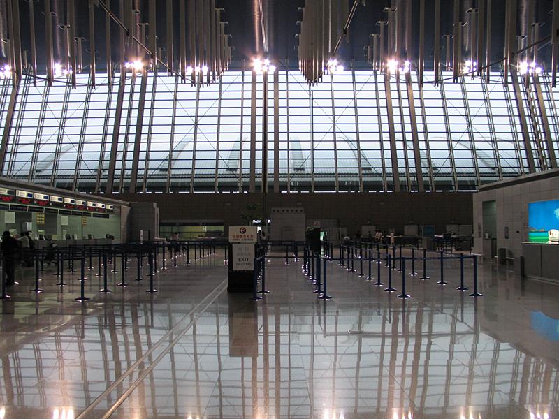 Shanghai_Pudong_Airport1