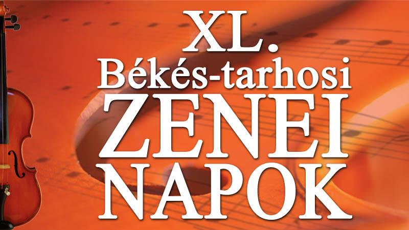 XL ZENEI