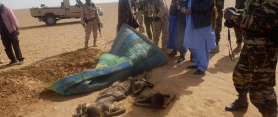 african-illegal-migrants-dead-sahara-desert_0