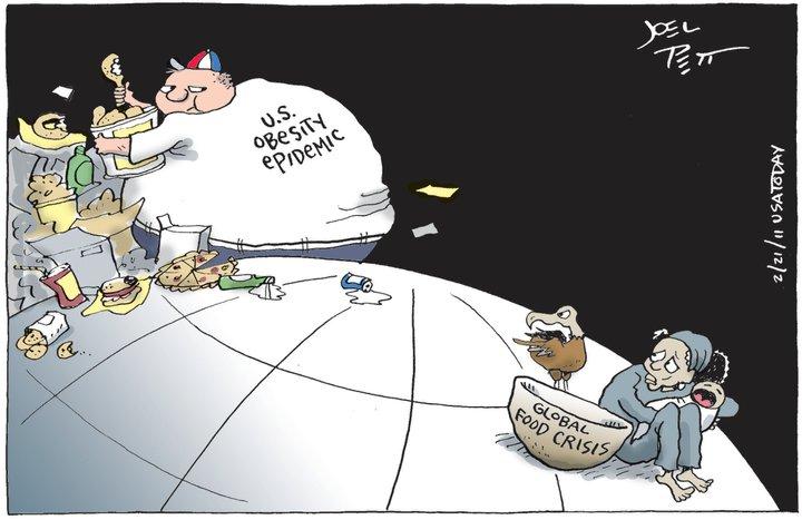 american-fat-obesity