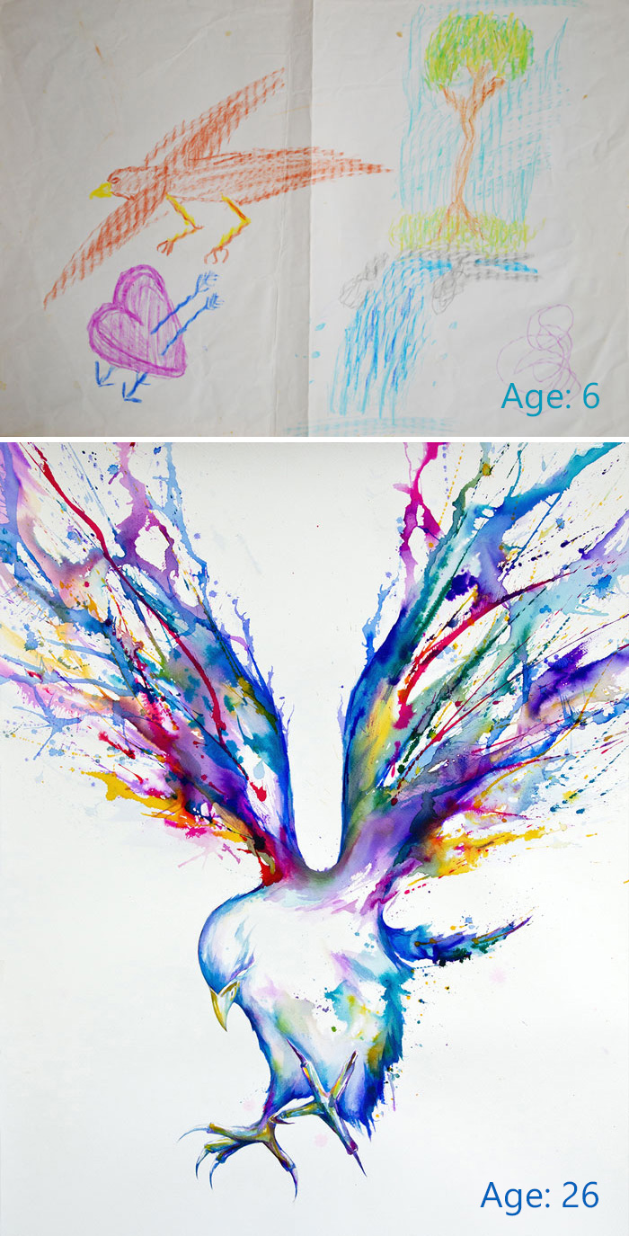 artistic-progress-marc-allante-575438148b5db__700