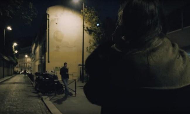 au-bout-de-la-rue-le-court-metrage-qui-nous-plonge-dans-le-harcelement-de-rue-910604_w650