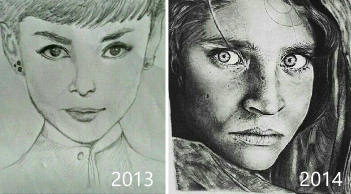 before-after-drawing-progress-5754466d62337__700
