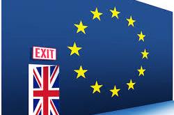 brexit_door