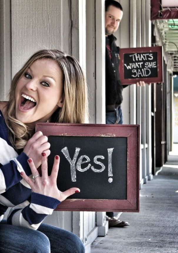 clever-engagement-announcements-save-the-date-39__605
