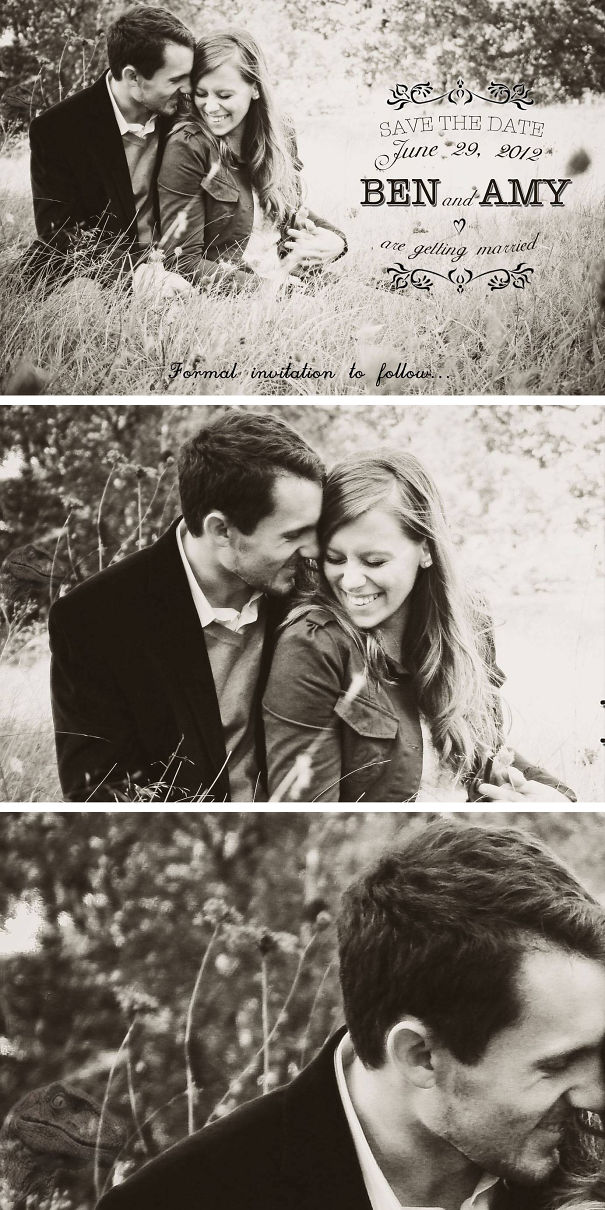 clever-engagement-announcements-save-the-date-45__605