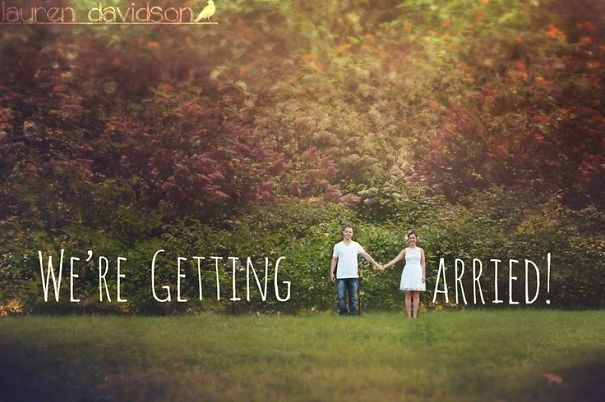 clever-engagement-announcements-save-the-date-4__605
