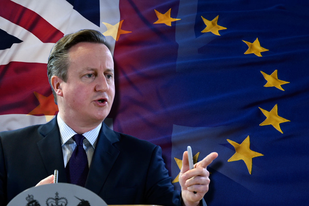 comp-david-cameron-eu-uk