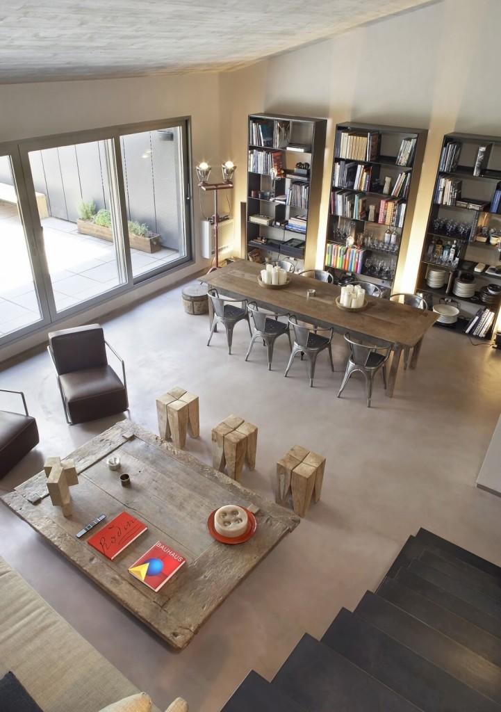 contemporary-home-7-1