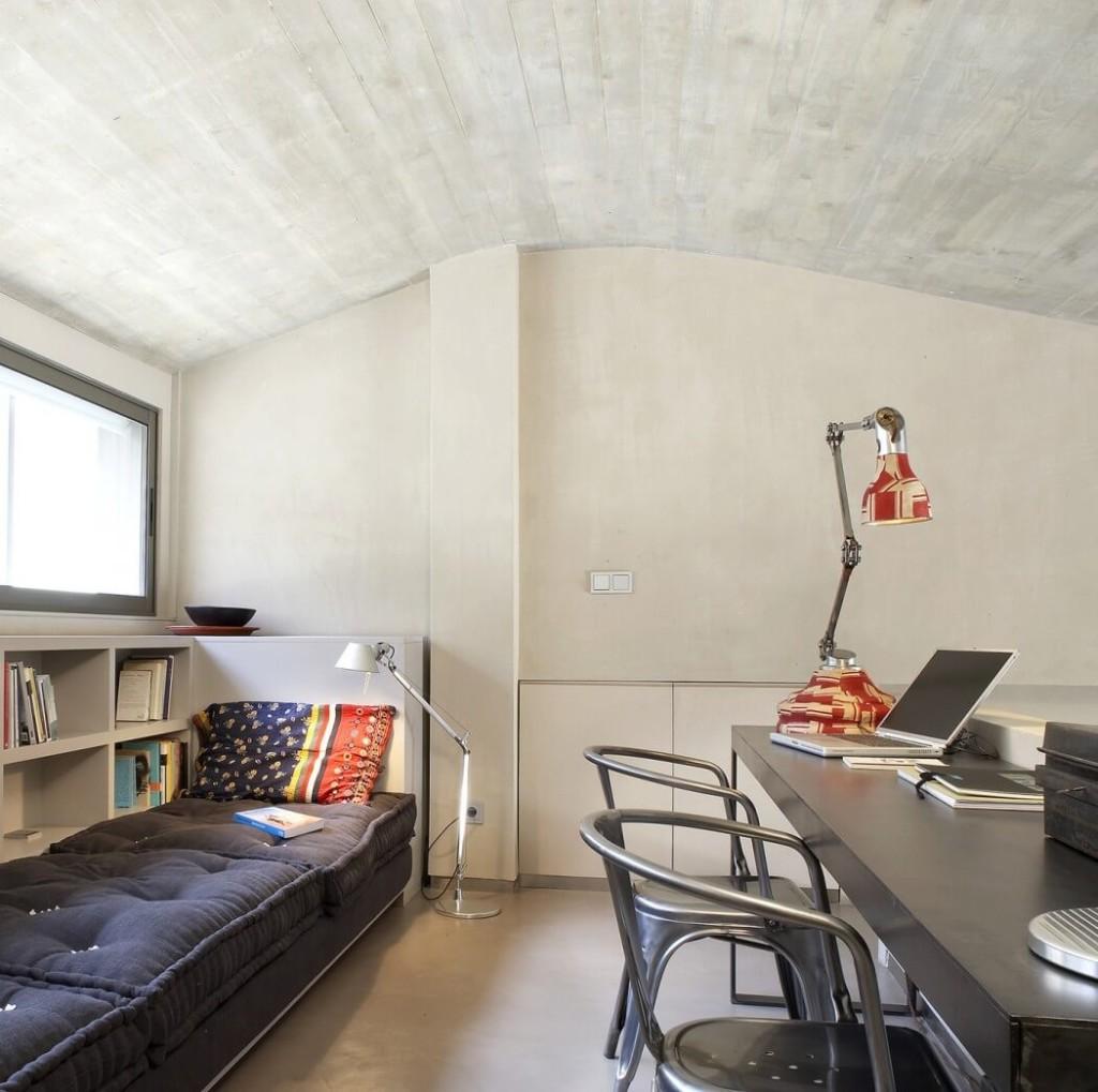 contemporary-home-8-1