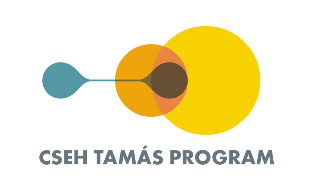 cseh_tamas_program