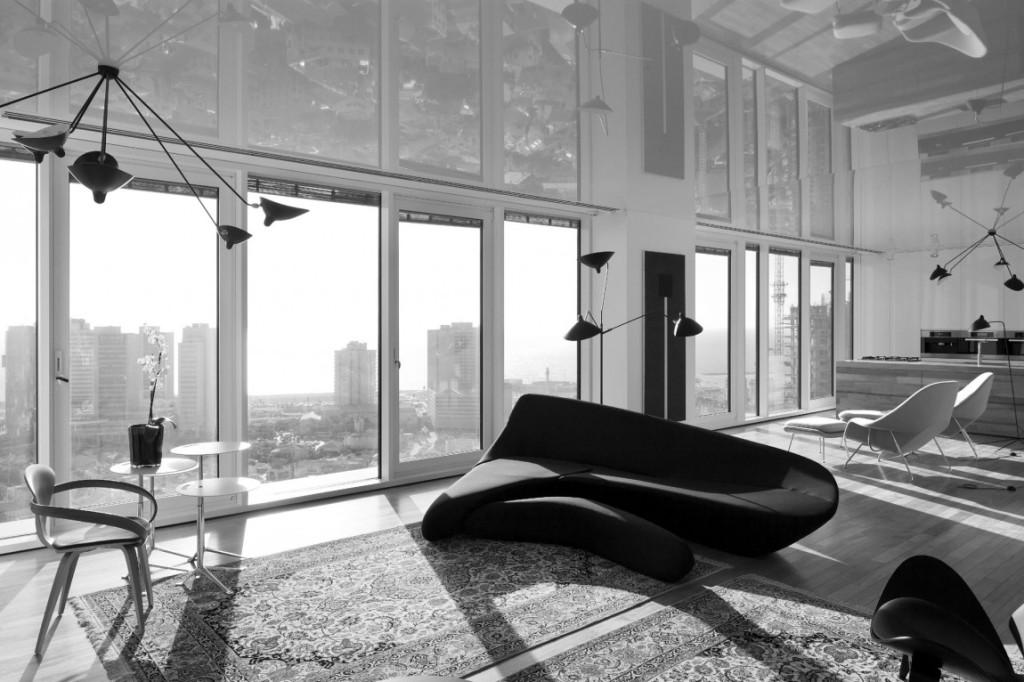 curvacious-furniture-planning