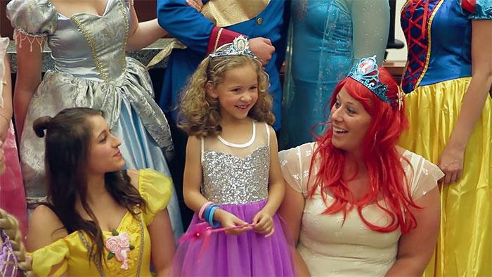 disney-princesses-courtroom-child-adoption-danielle-koning-11