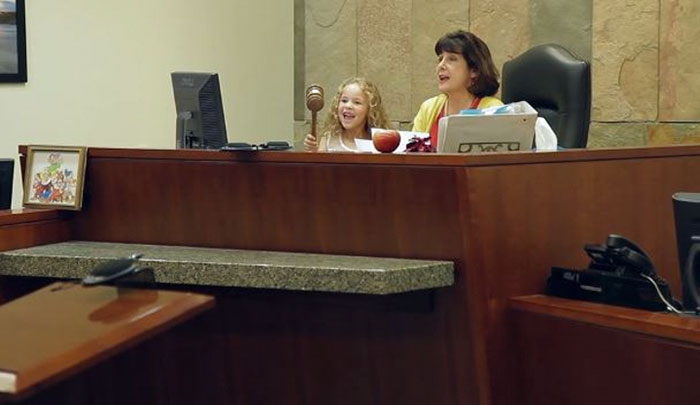 disney-princesses-courtroom-child-adoption-danielle-koning-6
