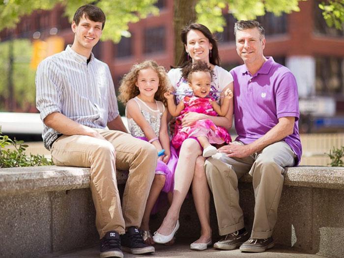 disney-princesses-courtroom-child-adoption-danielle-koning-9