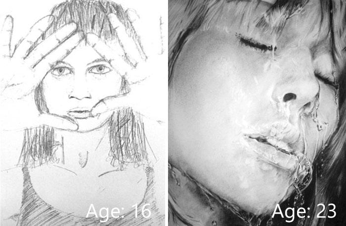 drawing-progress-5754429ef3f00__700