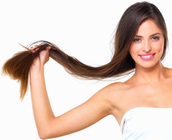 egészséges-haj-e1415695433680