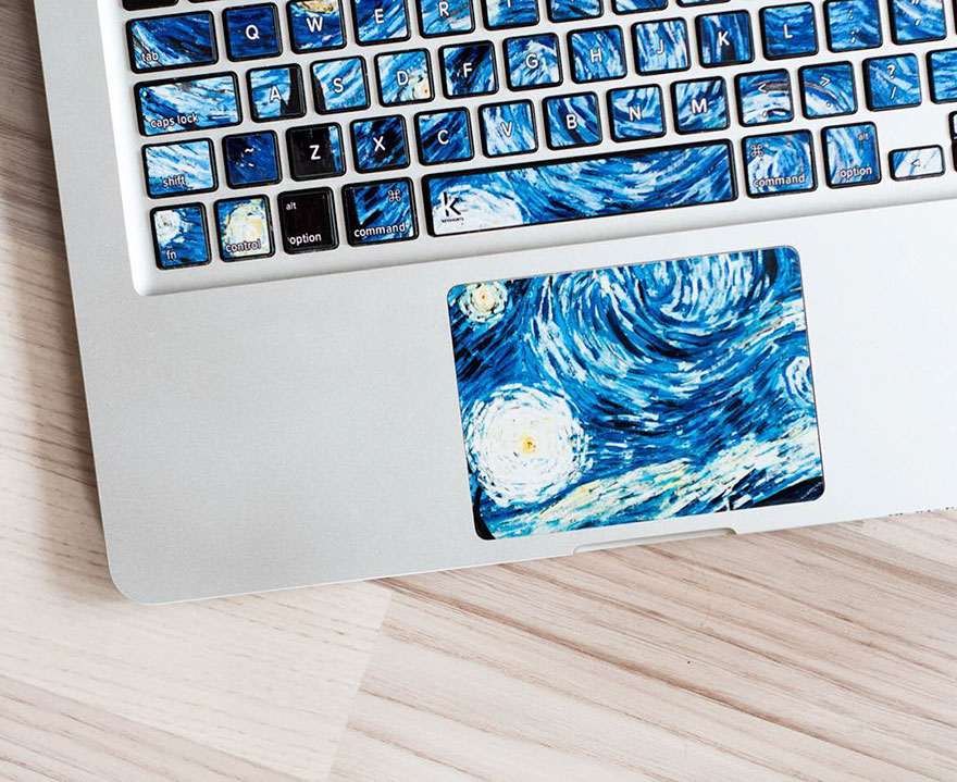 famous-paintings-keyboard-stickers-keyshots-8