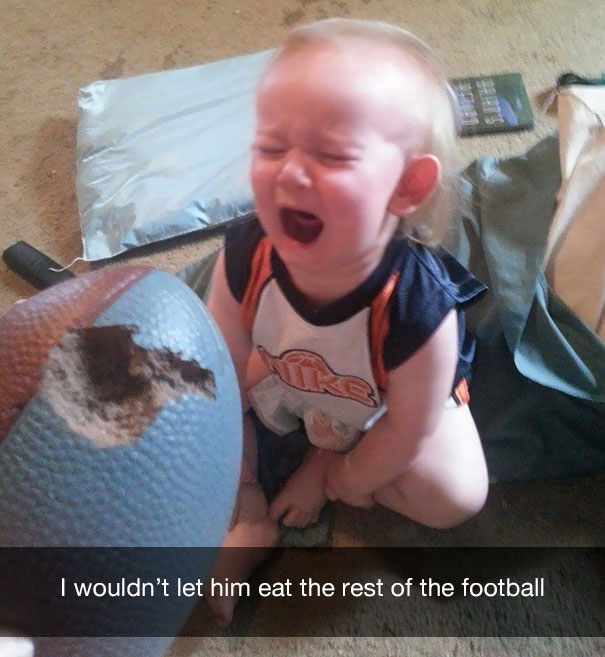 funny-reasons-why-kids-cry-1-575019fb3e216__605