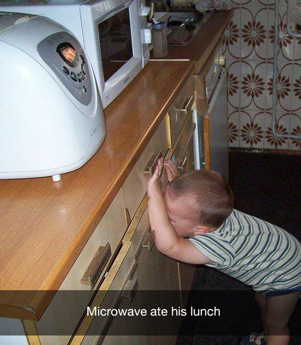 funny-reasons-why-kids-cry-101-575039927ae25__605