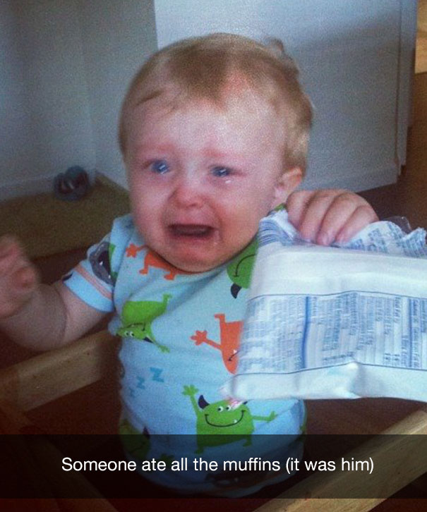 funny-reasons-why-kids-cry-105-57503d903edc5__605