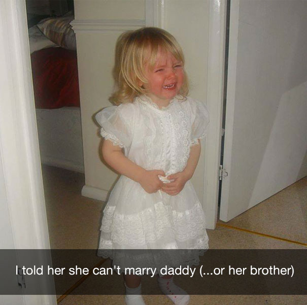funny-reasons-why-kids-cry-19-57501a223a7d3__605