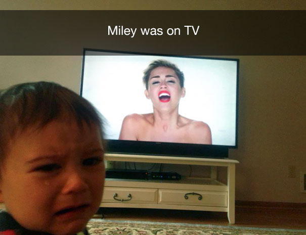 funny-reasons-why-kids-cry-21-57501a275ba97__605