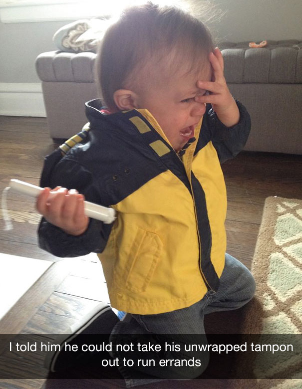 funny-reasons-why-kids-cry-24-57501a2e51ffd__605