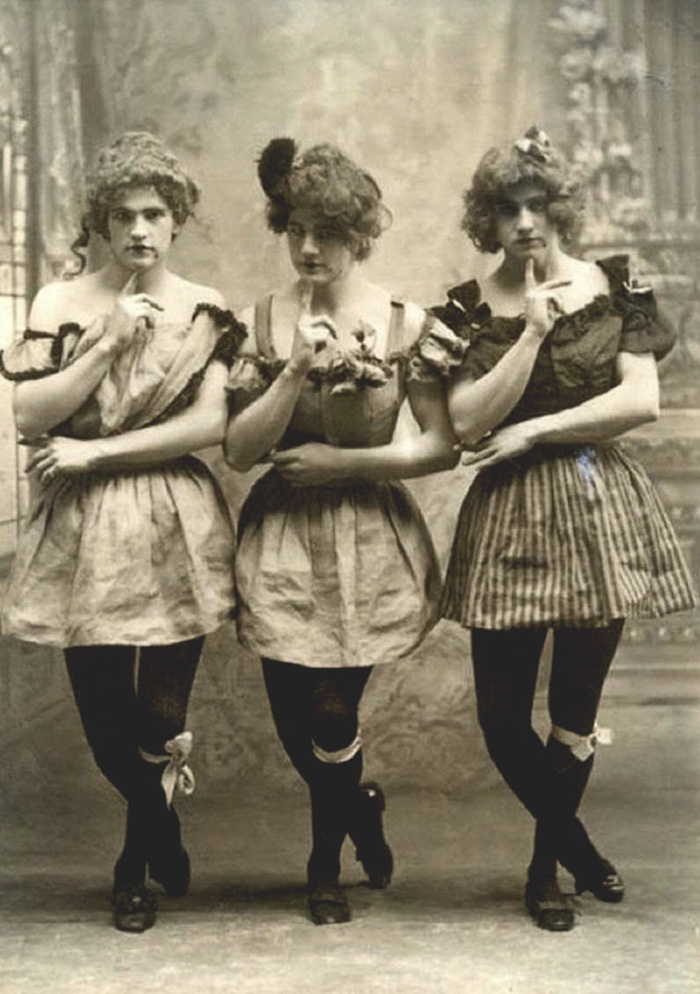 funny-victorian-era-photos-silly-vintage-photography-26