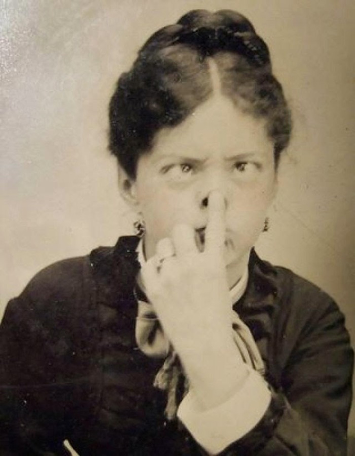 funny-victorian-era-photos-silly-vintage-photography-9-575132ee985f9__700