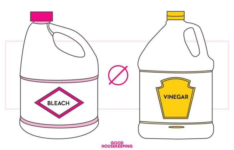 gallery-1433193352-ghk-productmix-bleach-vinegar