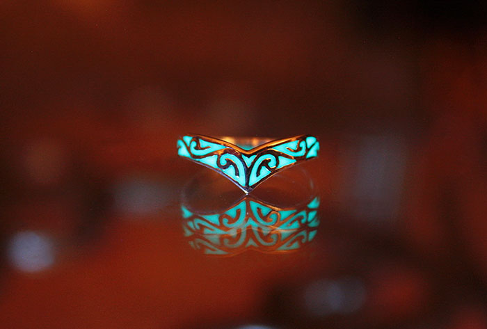 jewelry-glow-in-the-dark-manon-richard-a17