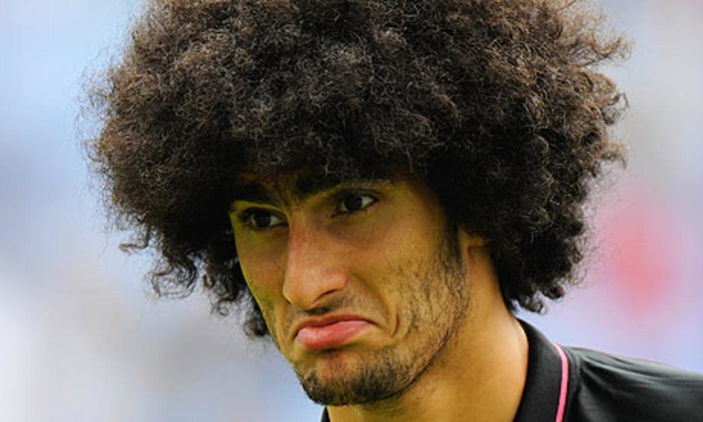marouane-fellaini-130807