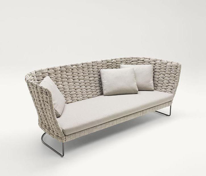 metal-sofas-trendy-12