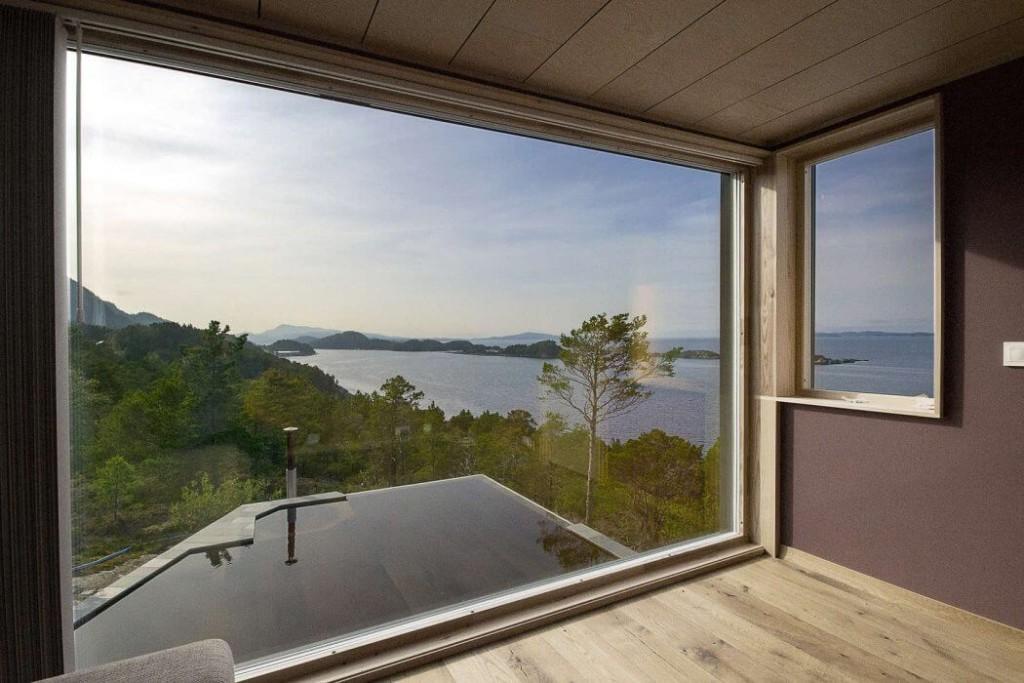 modern-house-design-5