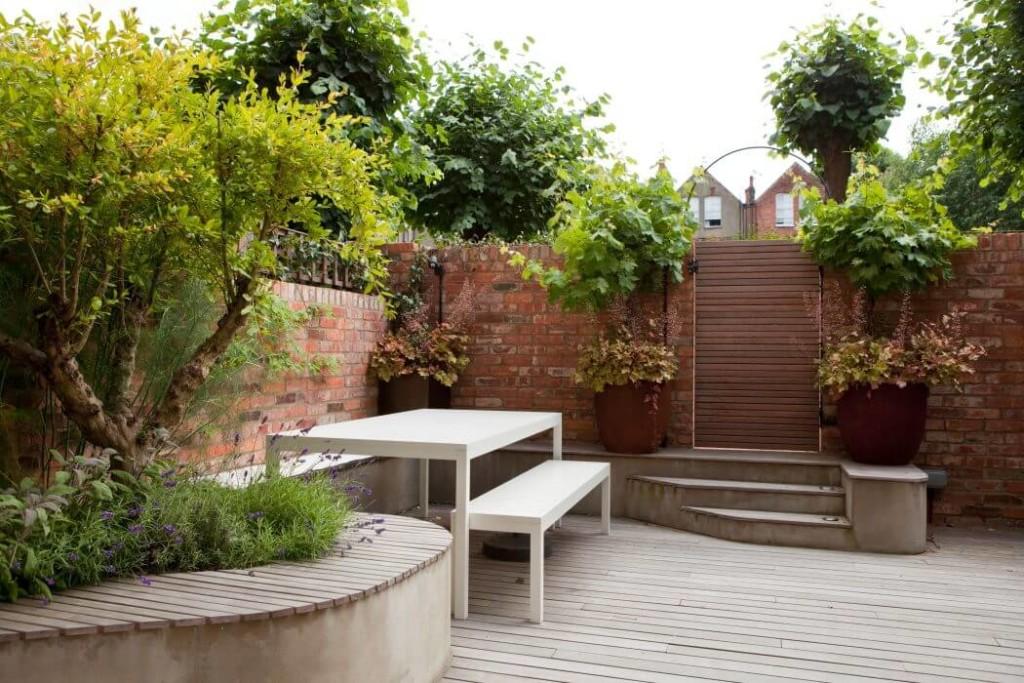 modern-residence-12-6