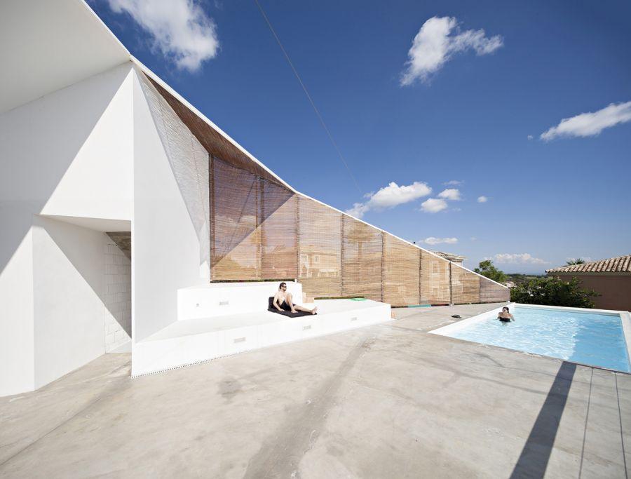 modern-residence-3-6