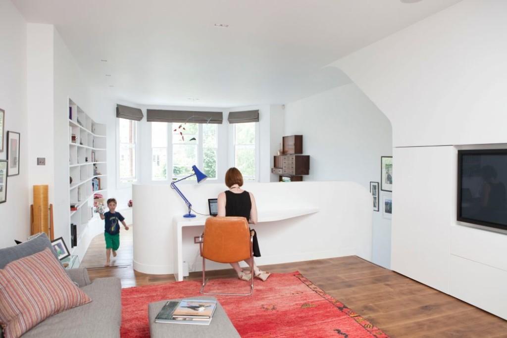 modern-residence-5-7