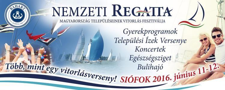 nemzeti_regatta_oriasplakat_12_du2y-57ca-1463999870