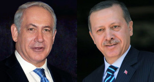 netanyahu_erdogan